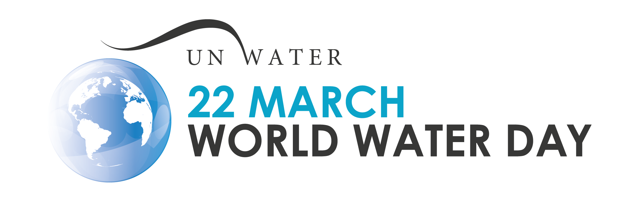 Word Water Day